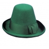 Leprachaun Hat Large
